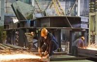 Заказать сборку металлоконструкций в Липецке