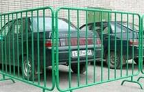 дорожные ограждения г.Липецк