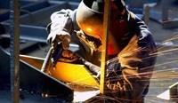 Услуги монтажа металлоконструкций в Липецке